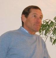Guy Brems Kinesitherapeute