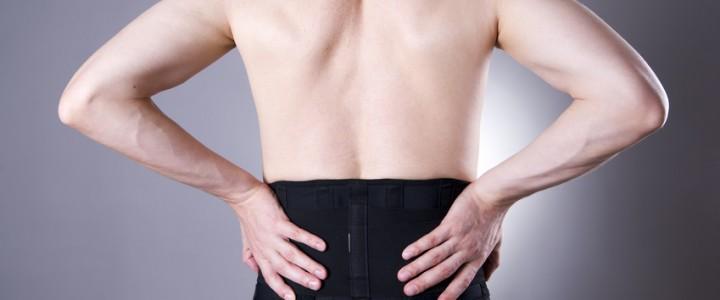 Comment protéger son dos tout en faisant du sport ?